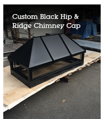 Chimcare Chimney Caps Copper Chimney Caps Wind