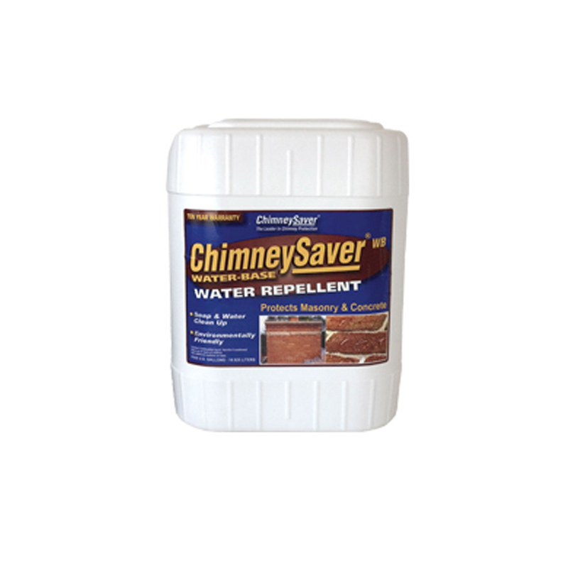 Chimney Waterproofing Sealer